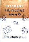 Diagrams for Faceting-vol 3