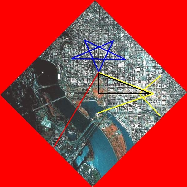 USAvsUSUS Symbolismon 1
